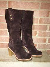 womens ugg desert boots ugg josie boots ebay