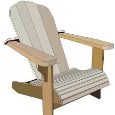Cape Cod Chairs Cape Cod Chairs Plans Home Design Inspirations
