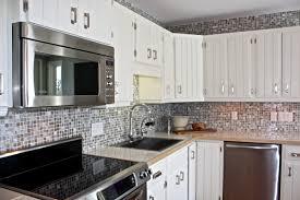 new kitchen new kitchen images deentight