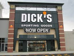 what time does dickssportinggoods open on black friday u0027s sporting goods store in king of prussia pa 1110