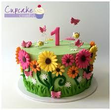 100 best cupcake crumbz cakes images on pinterest cake wedding