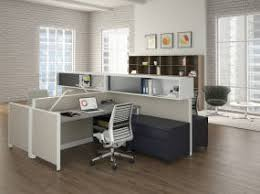 Steelcase Office Desk Desk Systems Modular Desks Steelcase