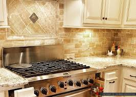 ONYX SUBWAY BACKSPLASH TILE IDEA Backsplashcom - Onyx backsplash