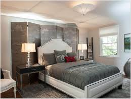 bedroom master bedroom designs 2016 bathroom door ideas for