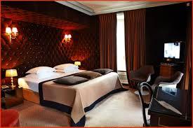 chambre amoureux chambre pour une nuit en amoureux lovely 8 nuances d h tels pour une