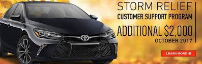 toyota insurance login toyota dealership hialeah fl used cars headquarter toyota