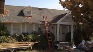 home improvement 2x06 the haunting of house dailymotion