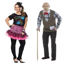 10 creative couples costumes i have no use for this halloween