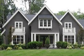 popular exterior paint color combinations u0026 schemes exterior home