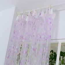 Cheap Cafe Curtains High Quality Cheap Cafe Curtains Promotion Shop For High Quality