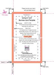 business cards print template alexabusinesscardandform com