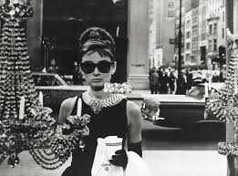Powder Room Film 3 Breakfast At Tiffany U0027s Problems No One Ever Talks About Glamour