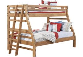 Find Bunk Beds Creekside Taffy Bunk Bed 599 99 84l X 56w X 59h Find