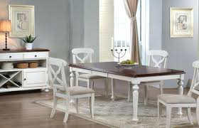 restoration hardware oval dining table oval dining table restoration hardware dining tables restoration