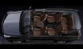 Chevrolet Suburban Interior Dimensions 2017 Gmc Acadia Interior Specs Release Date Karz Trucks And