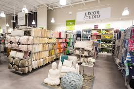 Home Stores | turns out millennials still like to purchase furniture in store