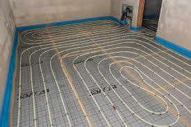 Bodenheizung Schlafzimmer Baufortschritt U2013 Seite 4 U2013 Ein Haus Für Den Zwerg