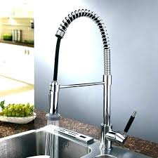 overstock faucets kitchen cool faucets zauto