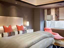 bedroom walls color combinations home combo