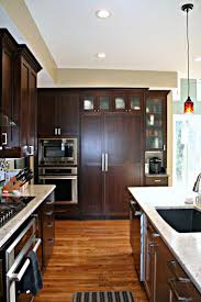 Kitchen 27 Antique Kitchen Cabinets Vintageonyx Pre Finished 46 Best Easy Kitchen Cabinets In Stock Images On Pinterest