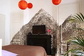 chambre d hotes etienne chambre d hôte à etienne design la mine