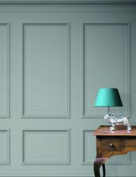 advice and tips for panelling in period properties etons of bath