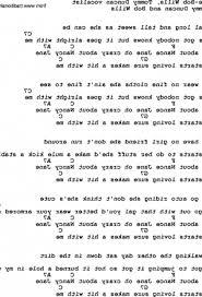 wedding dress version lyrics wedding dress eng lyrics rosaurasandoval