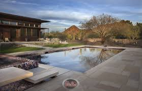 red rock contractors provide luxury pool design construction and red rock contractors provide luxury pool design construction and custom home construction