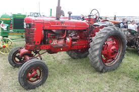 farmall bm tractor u0026 construction plant wiki fandom powered by
