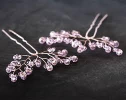 crystal pink bracelet images 618_ wedding bracelets crystal pink bracelet blush pink jpg