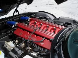 dodge viper gts r price 1998 dodge viper gts r coupe 97074