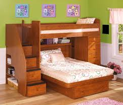 home design bunk bed convertible furniture for small spaces