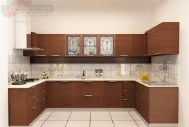 Home Interiors In Chennai Cookscape Modular Kitchen Reviews In Chennai Design Price Ideas