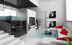 modern luxury homes interior design modern luxury homes interior design home interior lighting design