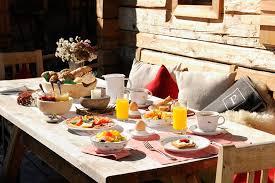breakfast table ideas breakfast table decor simply simple breakfast table ideas home