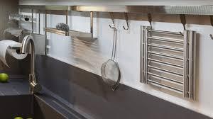 accessoires de rangement pour cuisine idee rangement cuisine meuble de rangement dans la