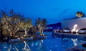kensho boutique hotel and suites mykonos greece your travel