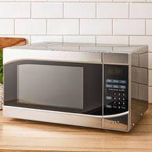 target microwave black friday microwaves buy mircrowave ovens online or instore target australia