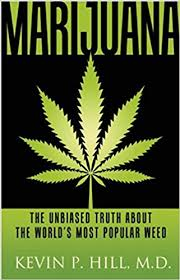 Most Popular Amazon Marijuana The Unbiased Truth About The World U0027s Most Popular Weed