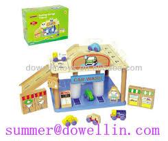 car packing garage toy kids toy car garage wooden toy garage buy