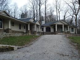 katrina cottage floor plans add onto house plans