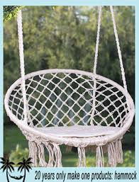 luxury hammock swing chair with designs ideas architecture