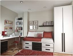 teen bed room diy decor pottery barn kids kitchen office design