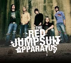 the jumpsuit apparatus the jumpsuit apparatus jumpsuit apparatus search the jumpsuit