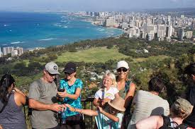Hawaii How To Make Money Traveling images 20 things to do in oahu hawaii for an amazing vacation jpg