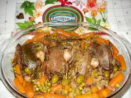 cuisine l馮鑽e marmiton photo de recette pigeon rôtis et petits pois à la parisienne marmiton