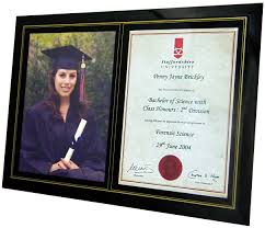 graduation frames graduation premium memento frame