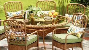 Remove Rust From Outdoor Furniture by Several Types Of Garden Furniture Resin Wood Metal Uses