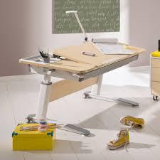 Haba Schreibtisch Paid Jaro Schreibtisch Birke Nachbildung Zum Aktionspreis