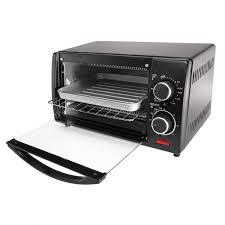 kitchenaid toaster oven toaster ovens kohl s